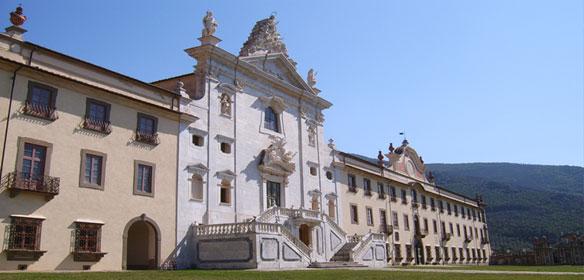 Società Toscana di Scienze Naturali